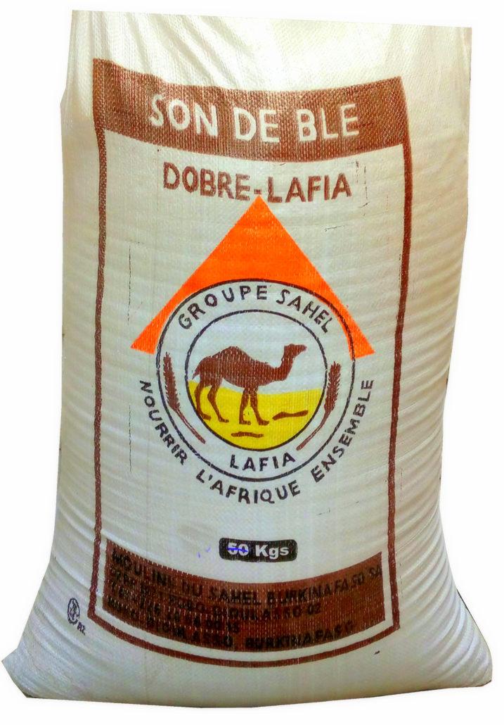 Dobre-lafia - Groupe SAHEL